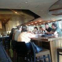 Photo taken at Scratch by Jennifer 8. L. on 8/7/2012