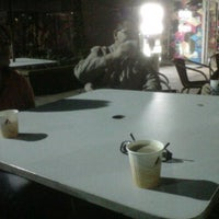 Photo taken at Cafeteria, Celcom Axiata by Rems Grabber's on 5/27/2012