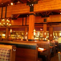 Photo taken at Claim Jumper by william b. on 2/18/2012