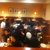 Photo taken at Denny's by Jay on 6/8/2012