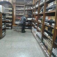 Foto tirada no(a) Giassi Supermercados por Carolina C. em 7/31/2012