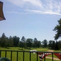 Photo taken at Madden's Resort on Gull Lake by Darrin S. on 7/7/2012