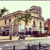 9/2/2012 tarihinde JARL_BCNziyaretçi tarafından Casino del Centre'de çekilen fotoğraf