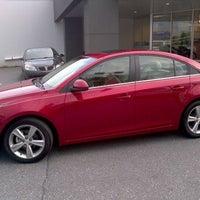 Klick Lewis Chevrolet Buick Auto Dealership - Klick lewis car show