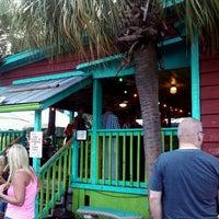 รูปภาพถ่ายที่ River City Cafe โดย Petie H. เมื่อ 8/9/2012