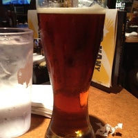 Photo taken at Buffalo Wild Wings by Wendy B. on 5/25/2012