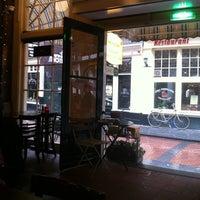 7/8/2012 tarihinde Mohammed K.ziyaretçi tarafından Het Karbeel'de çekilen fotoğraf
