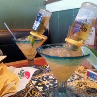 Photo taken at Chili's Grill & Bar by Mels O. on 4/15/2012