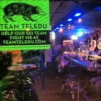 Photo prise au Star Bar par Josh M. le2/17/2012