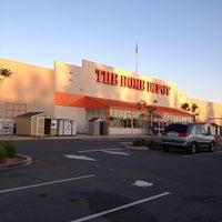 The Home Depot - Arden - Arcade - 5 tips