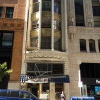 Photo taken at Heineman Building by Jennifer W. on 7/29/2012