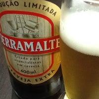Photo taken at Dom Felipe by Netho V. on 3/30/2012