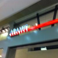 Photo taken at Casa Prado Aramis by Denise N. on 3/12/2012