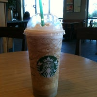 Photo taken at Starbucks by MistiAnne H. on 5/2/2012