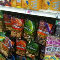 Photo taken at 99cent Only Store by Phally B. on 5/30/2012