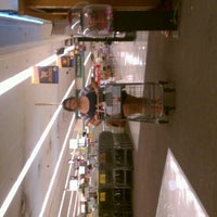 Photo taken at Dillons by Crystal X. on 7/30/2012