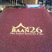 Foto scattata a Baan 26 da Den Z. il 2/29/2012