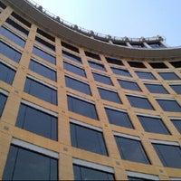 Das Foto wurde bei Zonik - Head Office von Mahmoud B. am 2/25/2012 aufgenommen