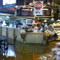 Photo taken at Nugget Market by Kevin M. on 2/29/2012