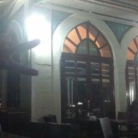 9/5/2012 tarihinde tale e.ziyaretçi tarafından Tarihi Moda İskelesi'de çekilen fotoğraf