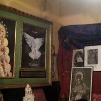 Photo taken at Postigo 10 by Alejandro M. on 5/24/2012