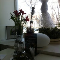Снимок сделан в OMNI пользователем Darya A. 4/19/2012