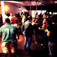 Photo taken at 1208GREENWOOD Free Methodist Church by Jamin B. on 5/16/2012
