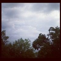 Photo taken at Ridgeway High School by Nicole on 5/7/2012