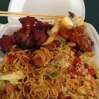 Photo taken at Jamboree Kitchen Vietnamese by Gil C. on 6/4/2012