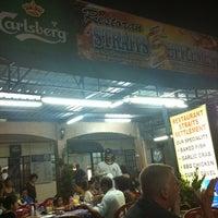 Photo taken at Restoran Straits Settlement by Raphael D. on 2/25/2012