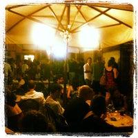 8/25/2012にLuca L.がPiccola Osteria Lucca Drentoで撮った写真