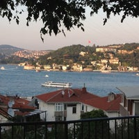 Photo prise au Taşkın Köfte par Murat E. le7/5/2012
