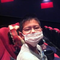 Photo taken at Korona World by nobuhiro u. on 2/26/2012