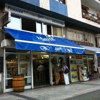Foto tomada en Bar Maite por Silvia el 6/26/2012