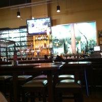 Photo taken at Gordon Biersch Brewery Restaurant by Jersey F. on 5/10/2012