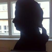 Das Foto wurde bei Mozarthaus von Farin A. am 8/21/2012 aufgenommen