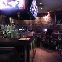 Photo taken at Brick House Tavern + Tap by Timothy P. on 7/4/2012