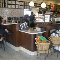 Photo taken at Starbucks by Bill M. on 8/15/2012