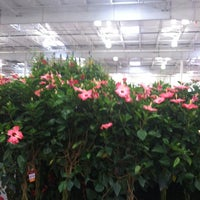 Photo taken at Costco Wholesale by Georganna E. on 4/25/2012