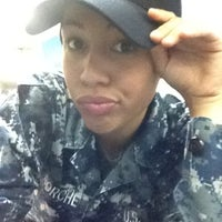 Photo taken at USS Princeton (CG-59) by Chelsey P. on 6/3/2012