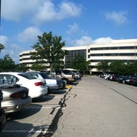 Photo taken at Todd Hoffman Agency - Nationwide Insurance by Katie L. on 7/27/2012