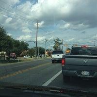 Photo taken at Atascocita, TX by Carol K. on 8/4/2012
