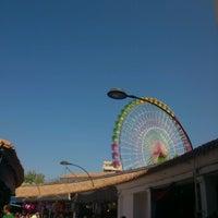 Photo taken at apimancha by Anna ( Avveliya ) P. on 9/11/2012