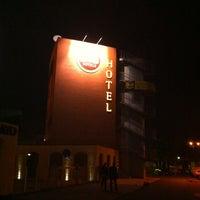 Foto scattata a B&B Hotel Pisa da Maurizio R. il 4/3/2012