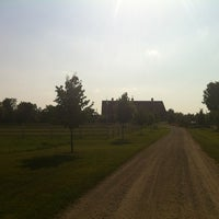 Photo taken at Dunham by F S. on 8/4/2012