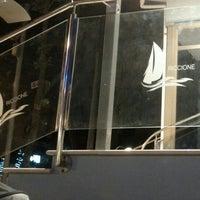 Foto scattata a Hotel Le Vele da Pier Giovanni F. il 6/28/2012