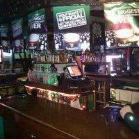 Photo taken at Irish Mill by Dennis H. on 2/24/2012