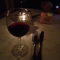 Photo taken at DiGiulio Brothers Italian Cafe by Philip D. on 2/12/2012