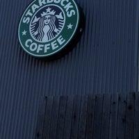 Photo taken at Starbucks by Meghan M. on 7/31/2012