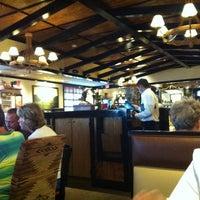 Photo taken at LongHorn Steakhouse by Matt S. on 7/26/2012